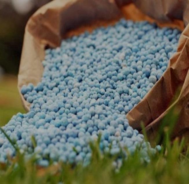 هلدینگ-بسپار-شیمی-سپیدان-شیمیایی-کشاورزی